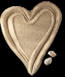 Förskolan Hjärtat